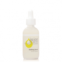 Juice Beauty Soothing Serum ($36) http://www.juicebeauty.com