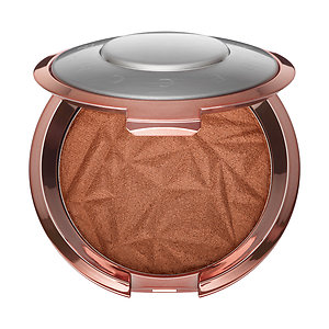 Becca Limited Edition Shimmering Skin Perfector Pressed ($38) http://www.sephora.com