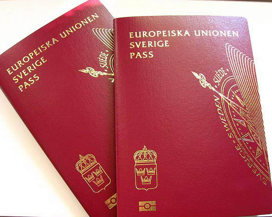 passport_sweden_visa_for_vietnam